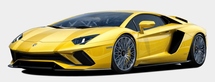 pink lamborghini clipart, Cartoons - 2019 Lamborghini Aventador S