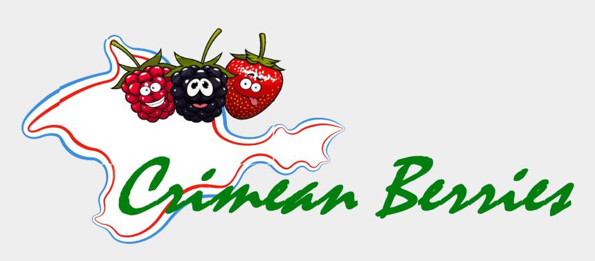 strawberry blackberry clipart, Cartoons - Kioto Brazilian Jiu Jitsu