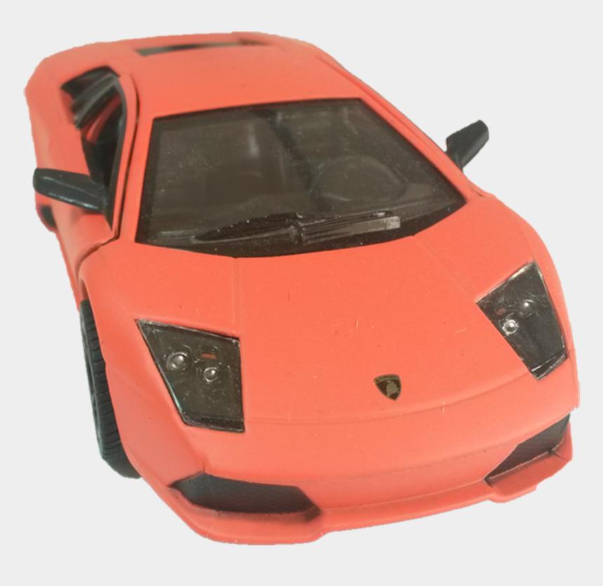 pink lamborghini clipart, Cartoons - Lamborghini Diablo