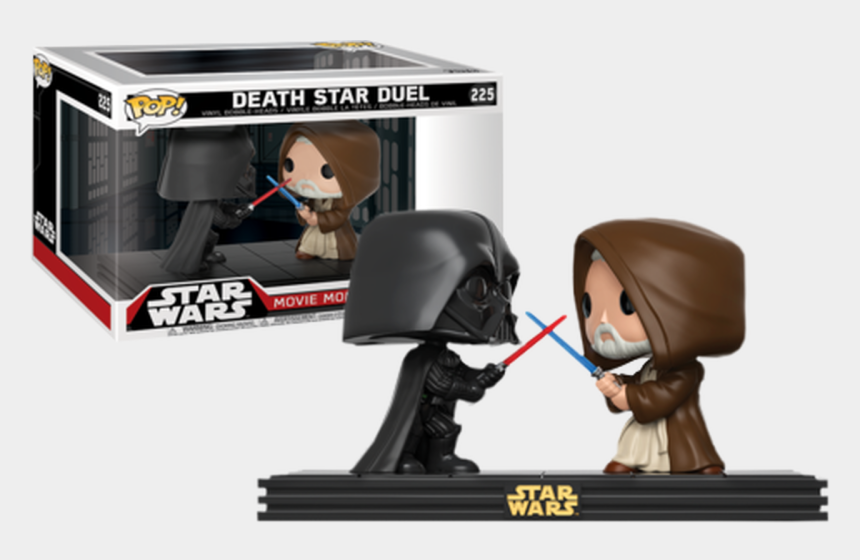 chewbacca face clipart, Cartoons - Funko Pop Movie Moments Star Wars