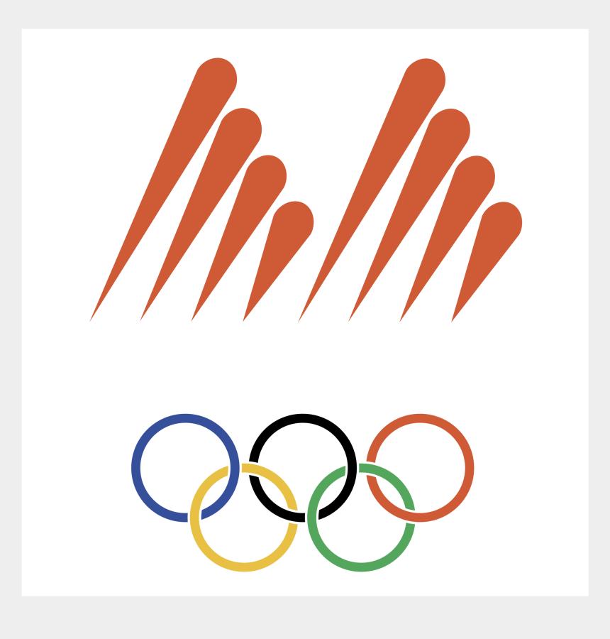 olympics symbol clip art, Cartoons - Olympic Skateboarding