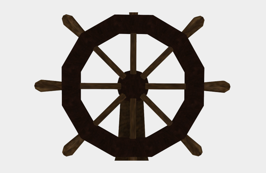 pirates map clipart, Cartoons - Ships Wheel Compass Rose