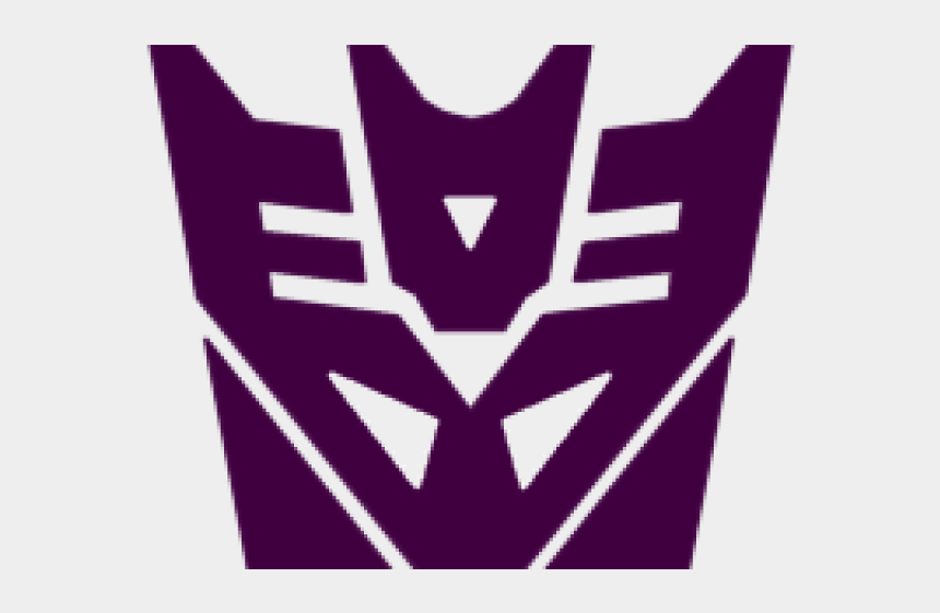 transformers clipart png, Cartoons - Racing Sticker For Car