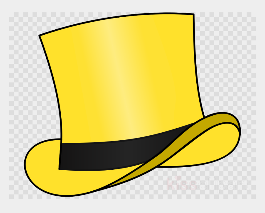 top clip art picture, Cartoons - Youtube Play Button Png Free