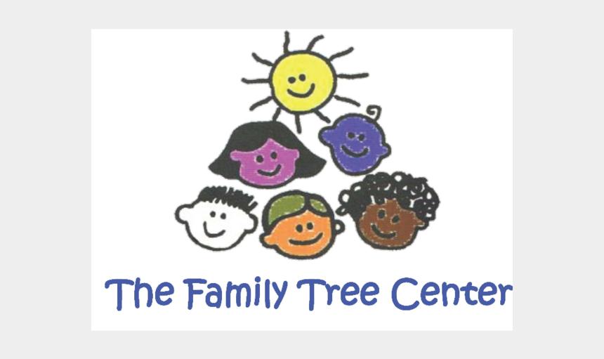 parent clip art images, Cartoons - Family Tree Center Billings Mt