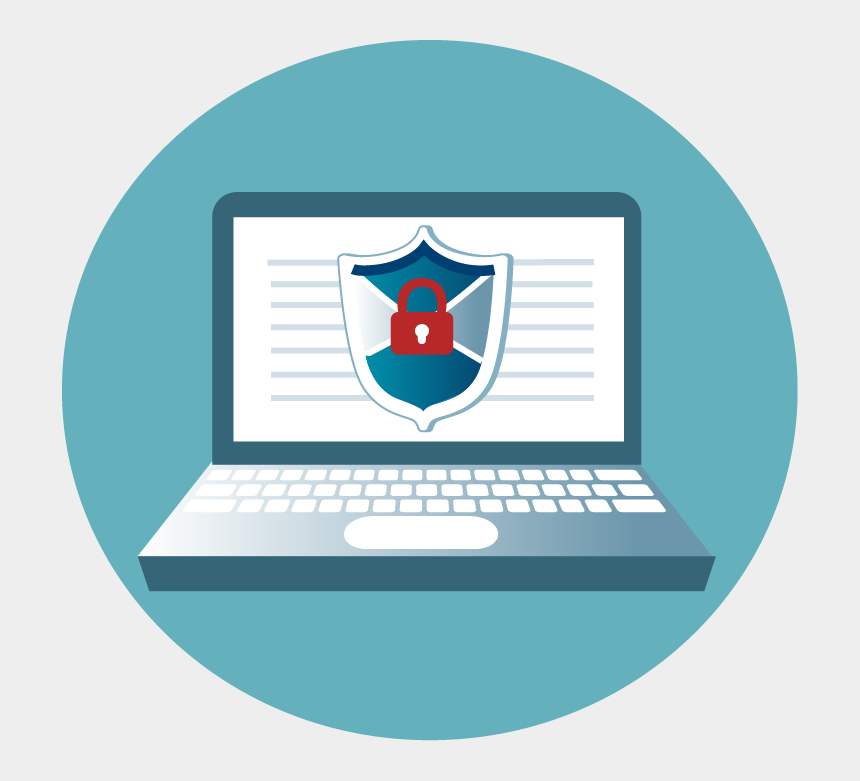 social services clipart, Cartoons - Emblem