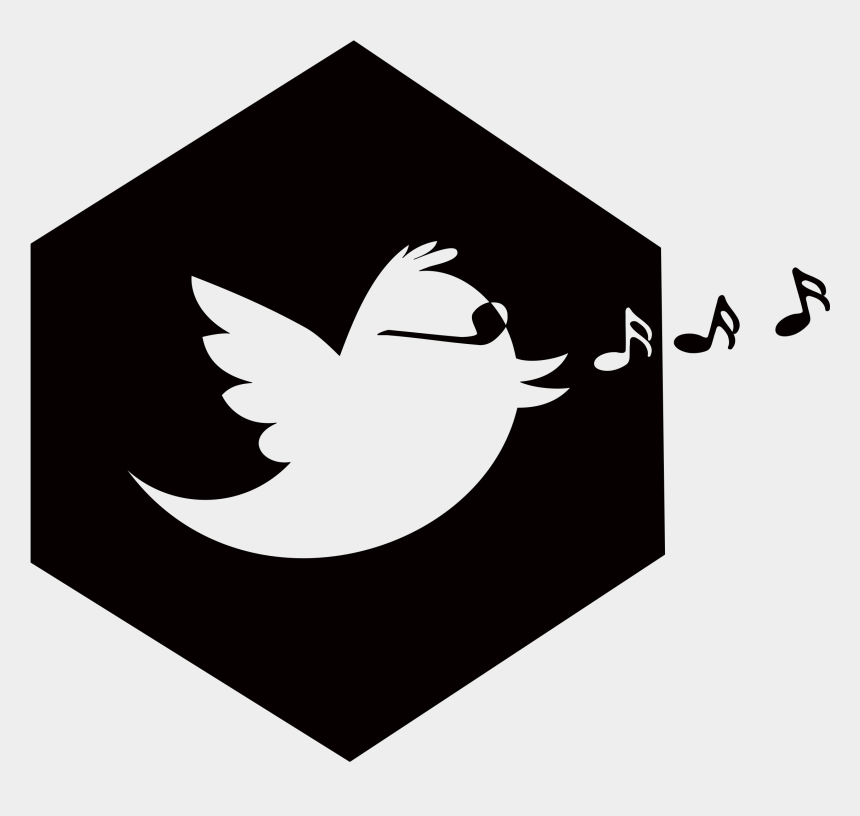social services clipart, Cartoons - Twitter Icon Material Design