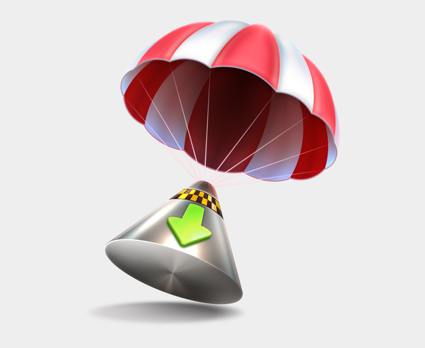 www videoclip com download, Cartoons - Download Shuttle - Download Shuttle Icon