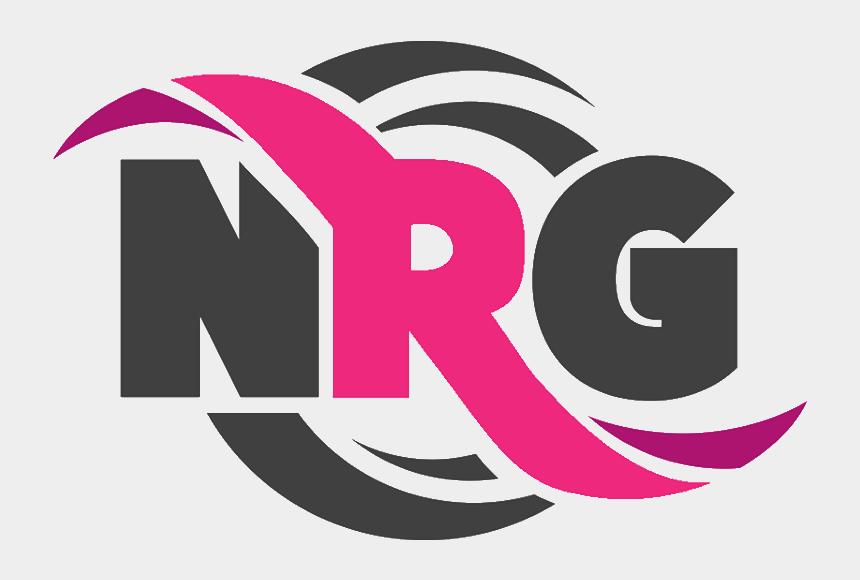 www vuclip web search videos com, Cartoons - Nrg Esports