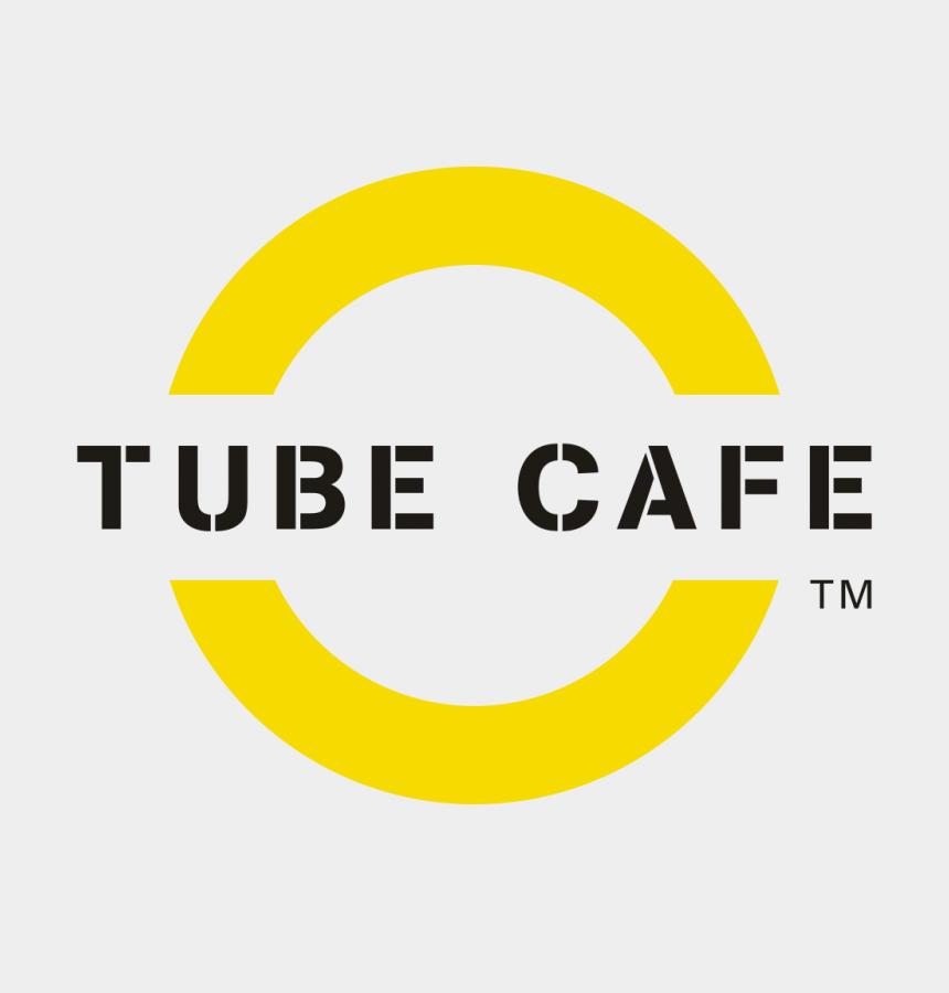 m vuclip com google search, Cartoons - Tube Cafe Logo