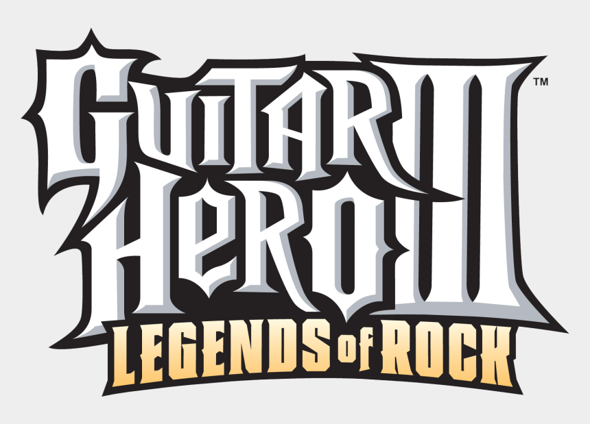 clip dj descargar musica gratis mp3, Cartoons - Lista De Canções De Guitar Hero Iii - Guitar Hero 3 Legends Of Rock Logo