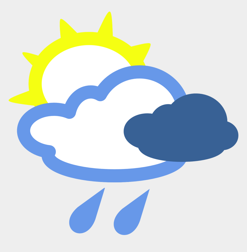 pentecost clipart, Cartoons - An Offering For The San Angelo Disaster Relief Fund - Weather Symbols