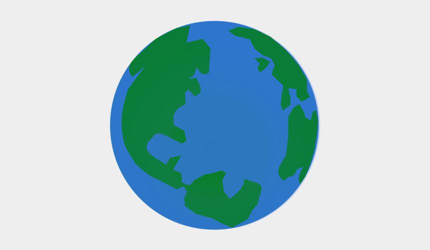 solar system clipart, Cartoons - Earth Planet /m/02j71 Solar System Moon - Earth
