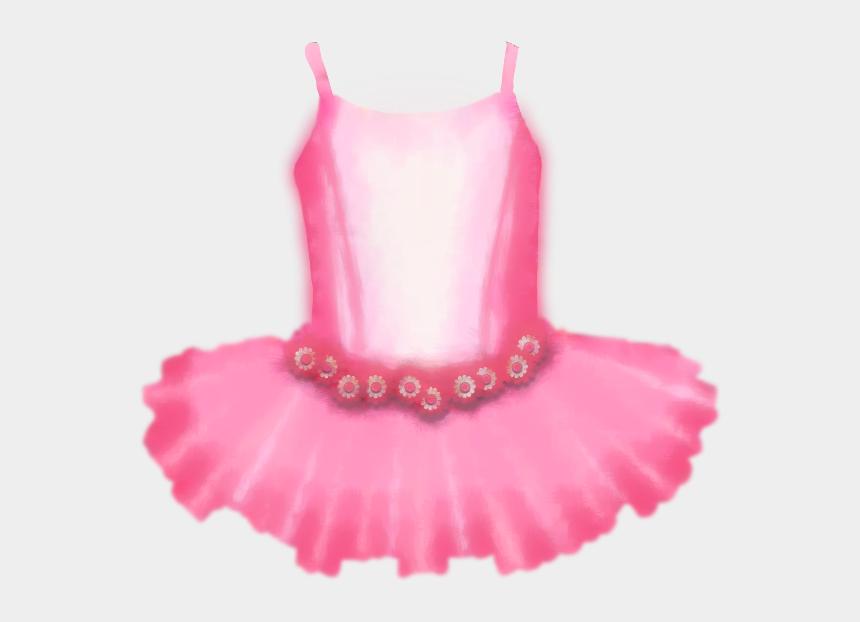 ballet shoes clip art, Cartoons - Ballet Shoes Pictures Clip Art - Tutu Clipart Transparent