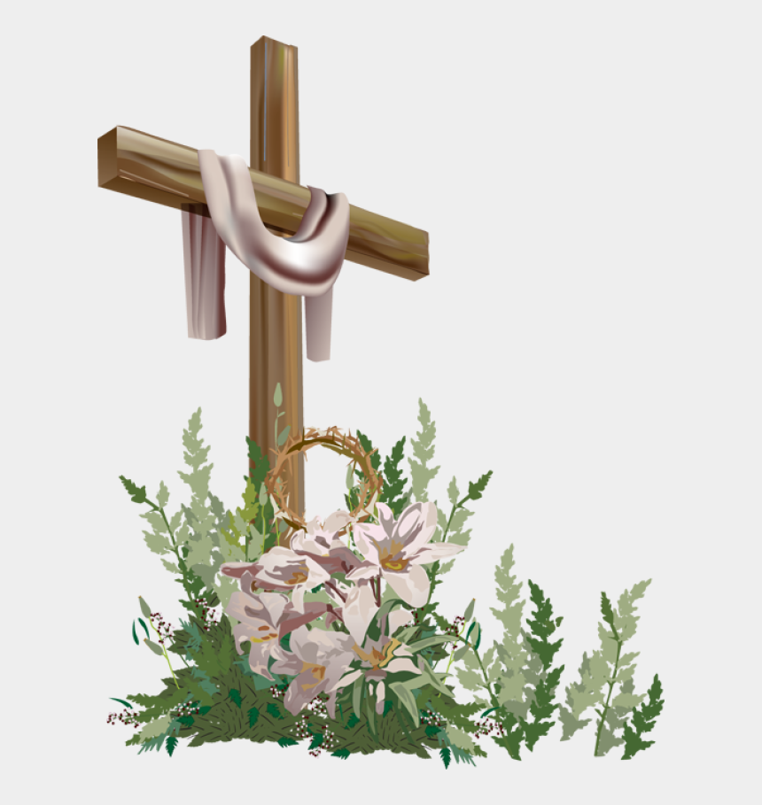 Religious Images Christian Clip Art - Cliparts.co