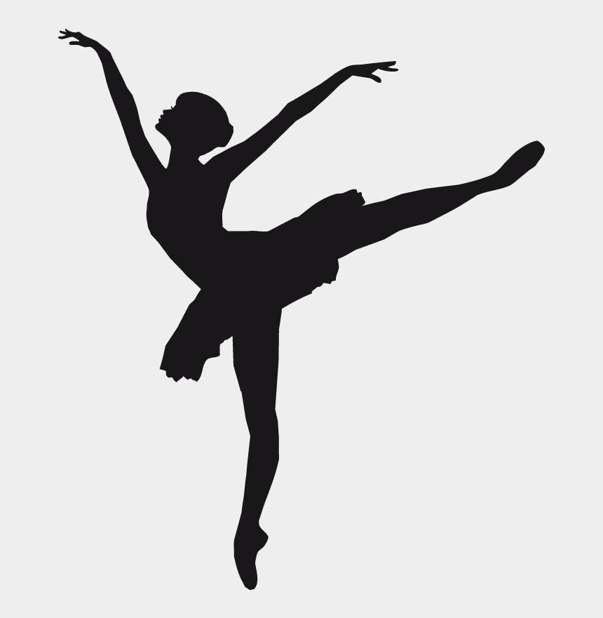 ballet shoes clip art, Cartoons - Sticker Danseuse U00e9toile Ballet Color Stickers Art - Dancer Svg