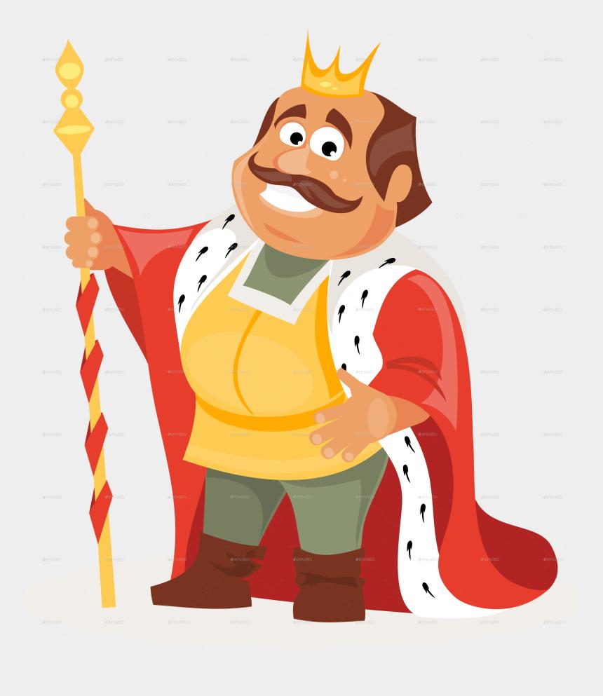 Queen Clip Art - Queen Image | Clip art, Queen images, Queen art