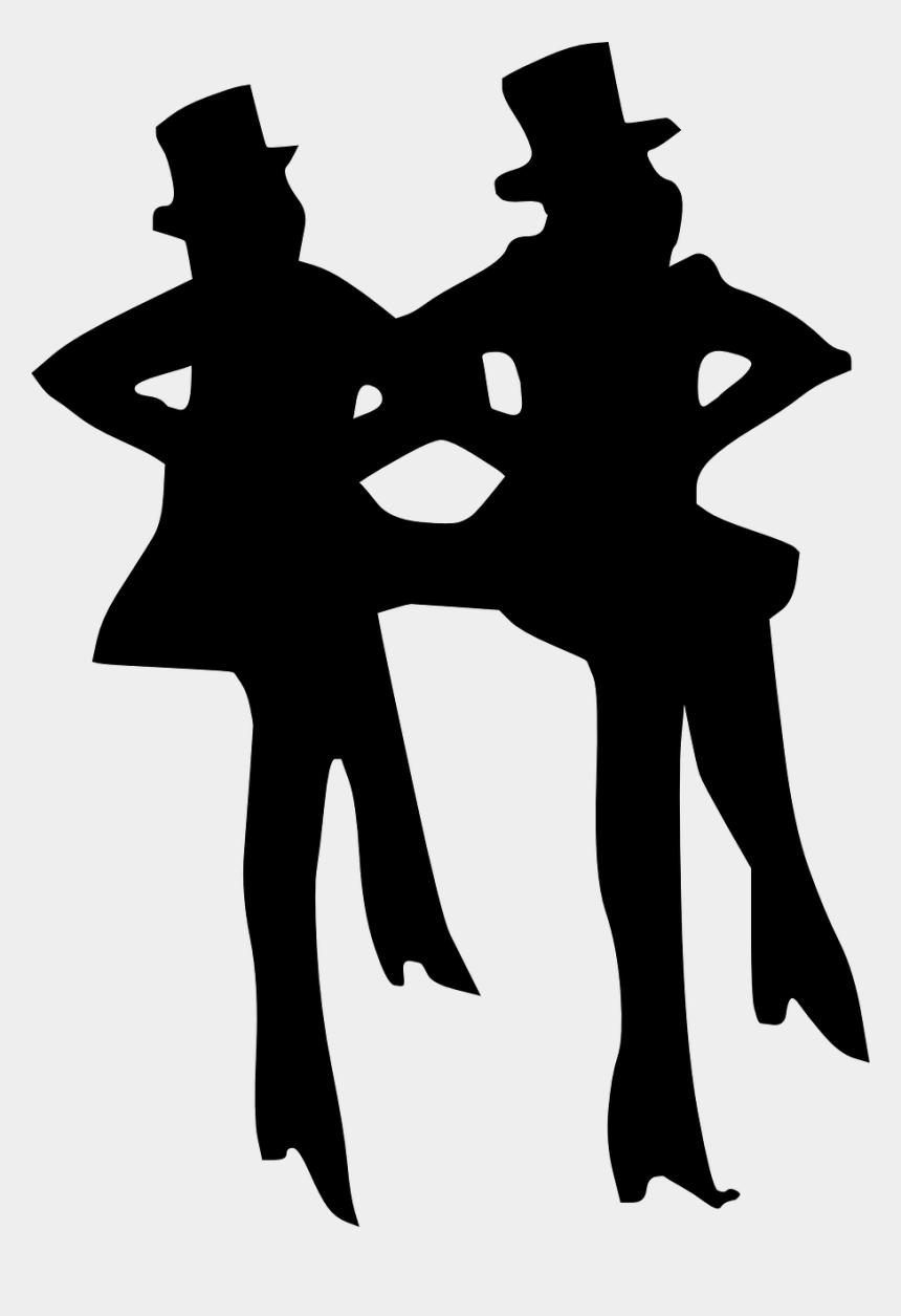 ballet shoes clip art, Cartoons - Dance, Performance, Silhouette, Dancer - Tap Dancing Clip Art