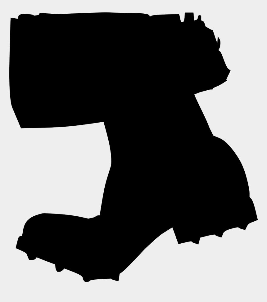 ballet shoes clip art, Cartoons - Shoes Clipart Dance - Boots Clipart