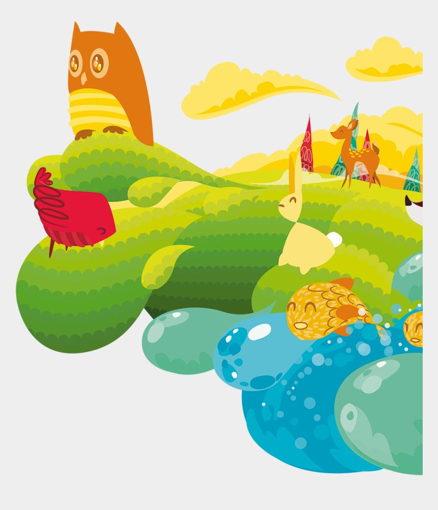 to do list clipart, Cartoons - Design Illustration Png