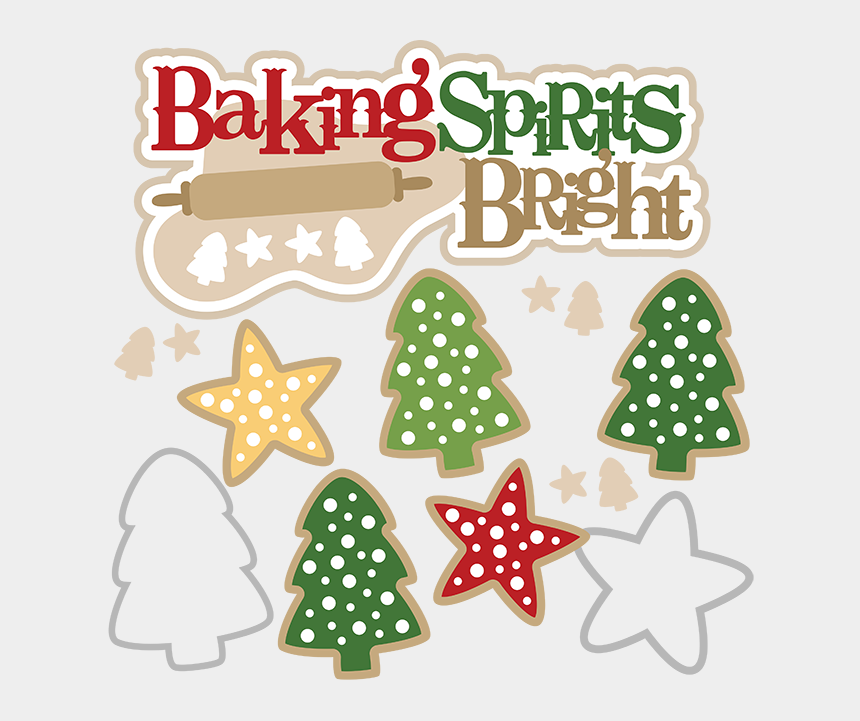 bake sale clipart, Cartoons - Christmas Baking Clipart - Christmas Baking Clipart Free