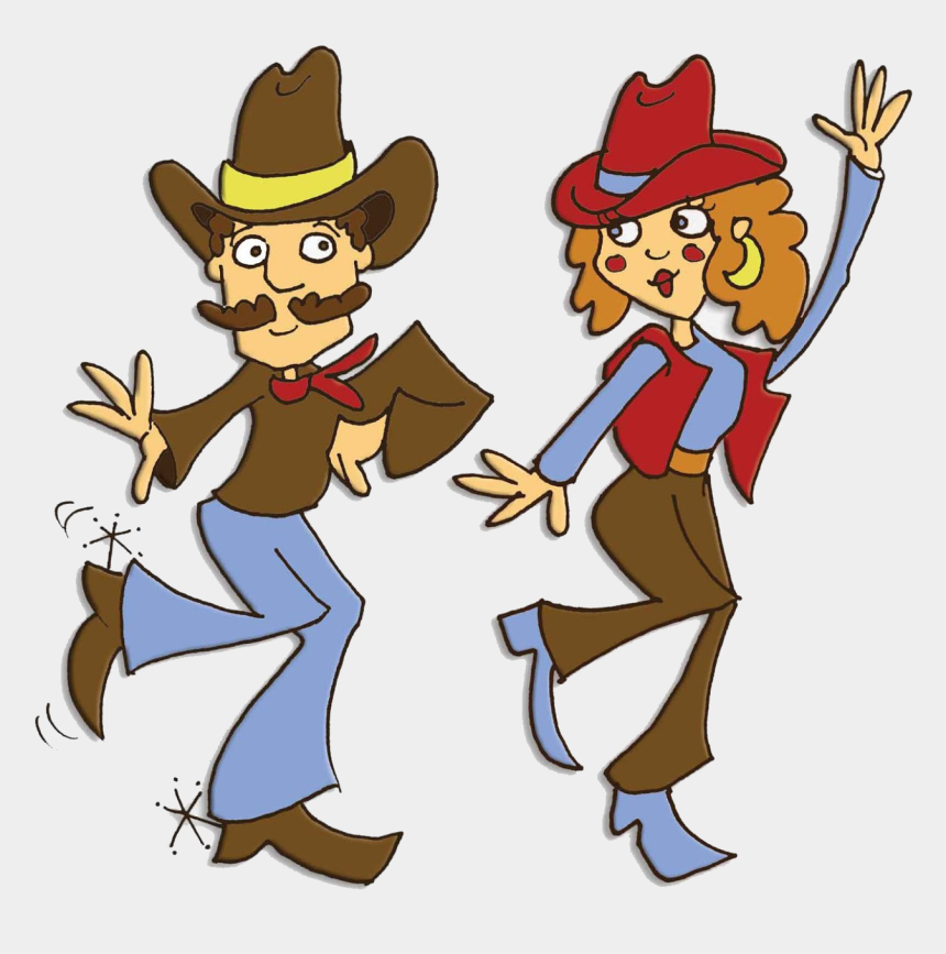 line clip art, Cartoons - Line Dancer Cliparts Free Download Clip Art Free Clip - Line Dancing Clipart
