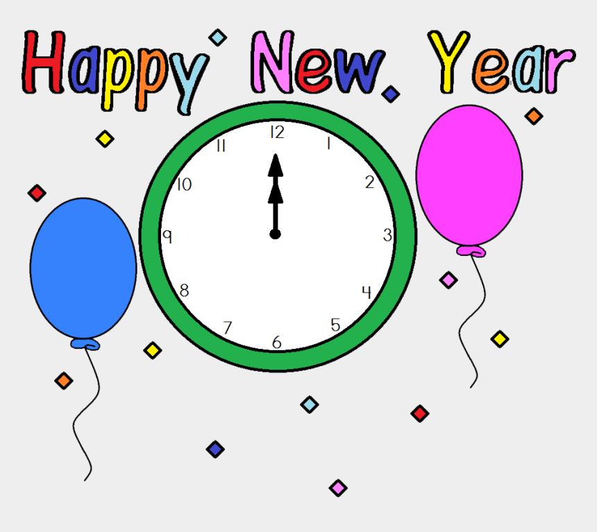 new years clip art or banners happy new year gif png cliparts cartoons jing fm year gif png cliparts cartoons jing fm