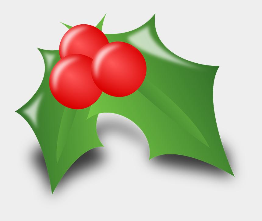 christmas ornament clip art, Cartoons - Christmas Decorations Art