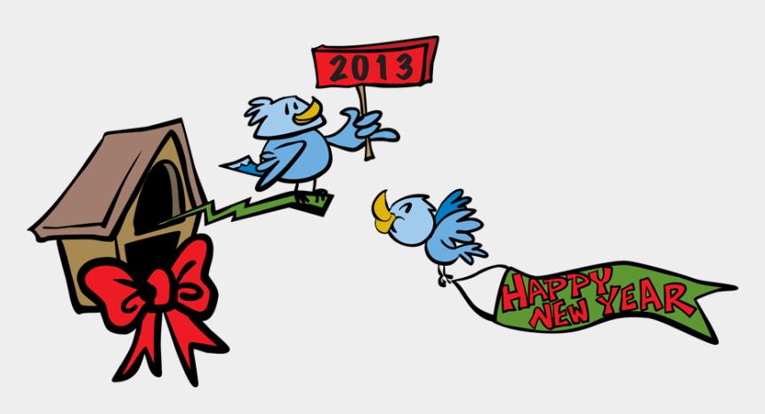 new years eve clipart, Cartoons - Free Happy New Year Clip Art Clipart - Happy New Year Art Clip