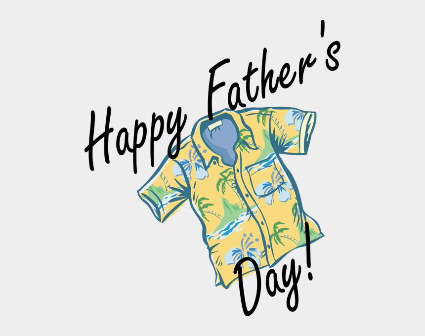 father's day clip art, Cartoons - Free Fathers Day Clipart Images - Happy Father's Day Clipart