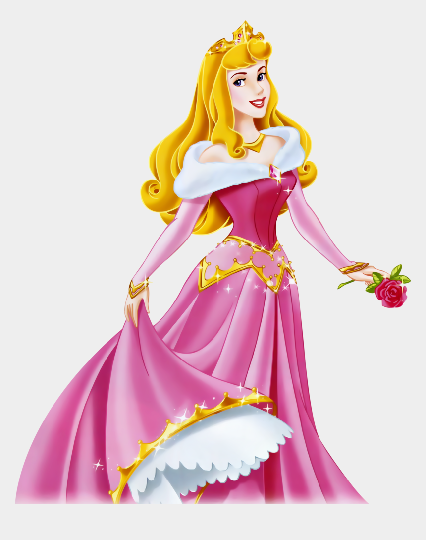 beauty and the beast clipart, Cartoons - Sleeping Beauty Png Clipart - Disney Princess Sleeping Beauty