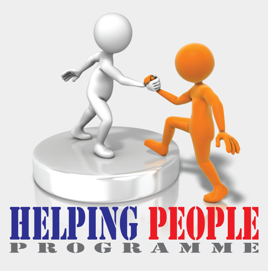 helping others clipart, Cartoons - Helping People - Scandiseed - Buddy System Clip Art