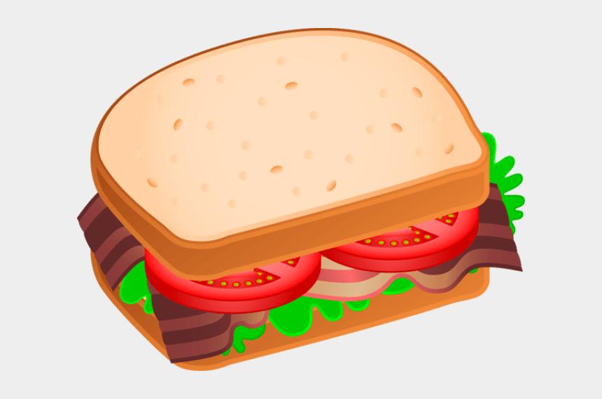 sandwich clip art blt sandwich clipart cliparts cartoons jing fm sandwich clip art blt sandwich
