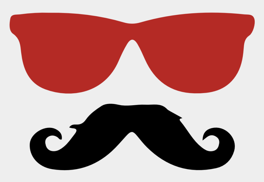 beard clipart, Cartoons - And Icons Computer Moustache Spain Beard Clipart - Man Mustache Png Download