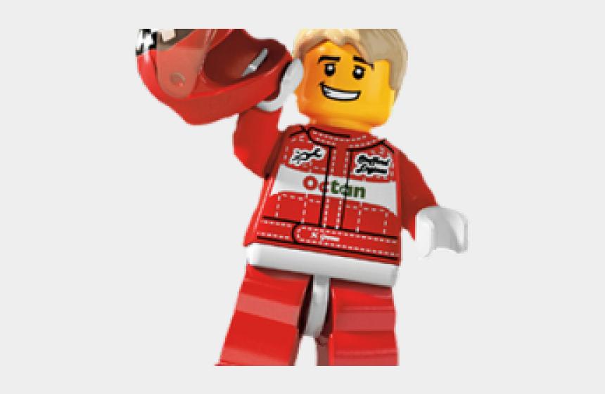 driver clipart, Cartoons - Race Car Driver Clipart - Race Car Driver Png
