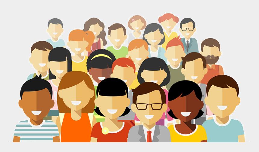 Build Community through Q&A Sites: