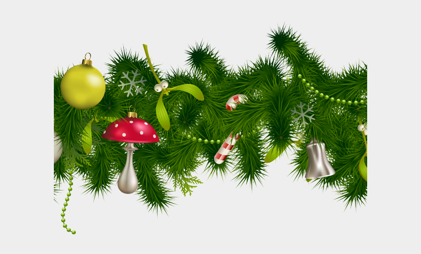 Png Christmas Decorations.Christmas Ornament Clipart Transparent Background Green