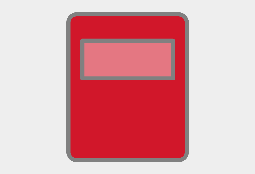 passport clipart, Cartoons - View All Images-1 - Carmine