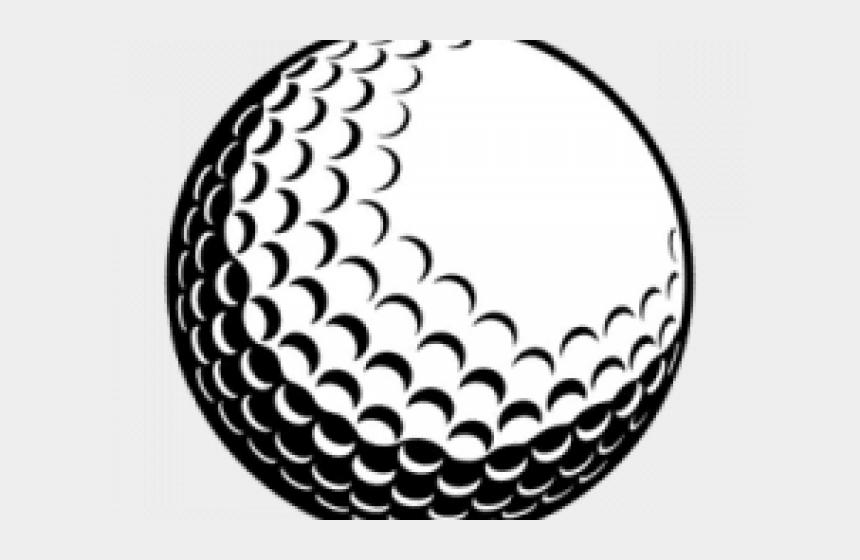 Mini Golf Clipart Golf Pin Svg Golf Ball Vector Transparent Cartoon Jing Fm