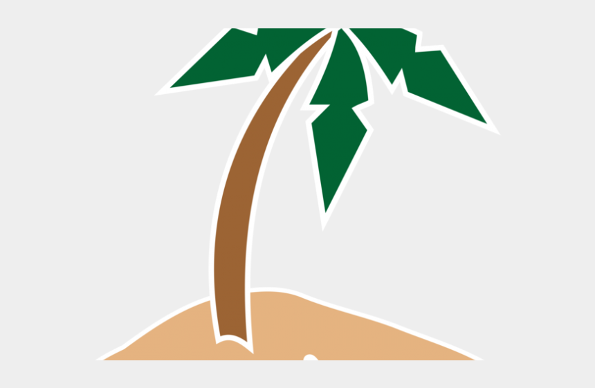 coconut clipart, Cartoons - Coconut Clipart Simple - Coconut Tree Png Vector
