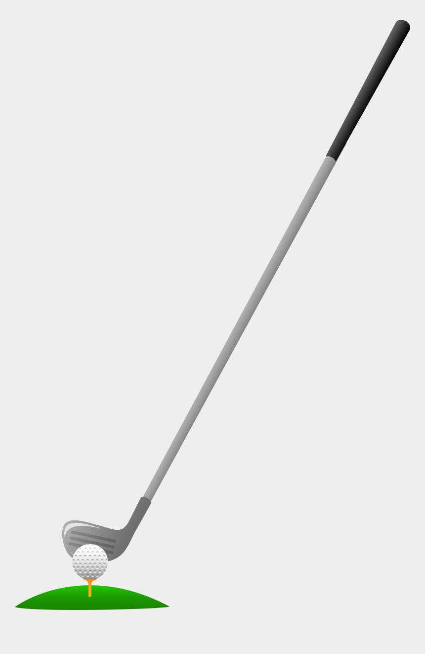 golf ball clipart, Cartoons - Download - Golf Club And Ball Clipart