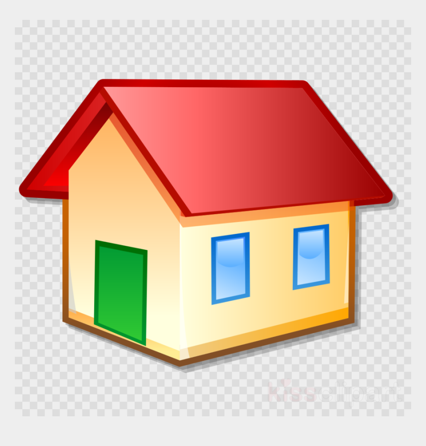 plan clipart, Cartoons - Home Icon Clipart House Plan Vastu Shastra - Logo Gucci Dream League Soccer
