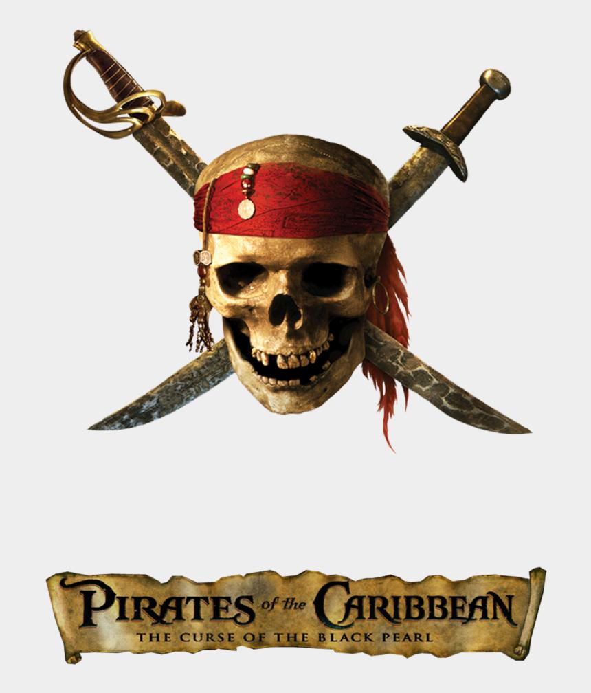 pirates of the caribbean clip art free, Cartoons - Pirate Of Caribbean Skull