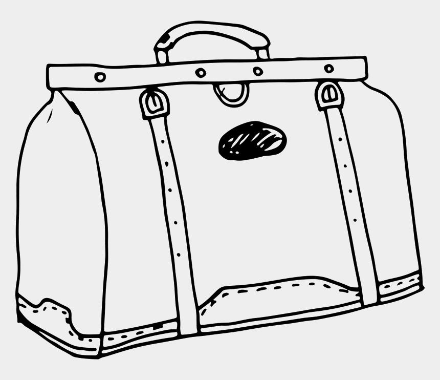 baguette drawing clip art, Cartoons - Clip Art