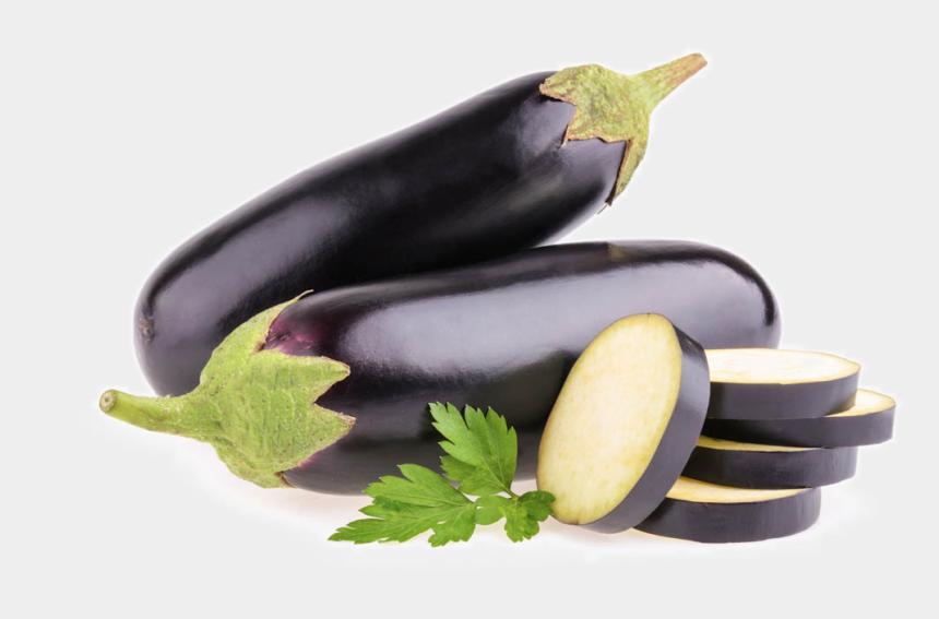 eggplant clipart free, Cartoons - Eggplant
