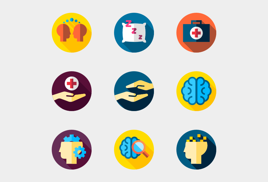 icon clip art icons, Cartoons - Sales Icons