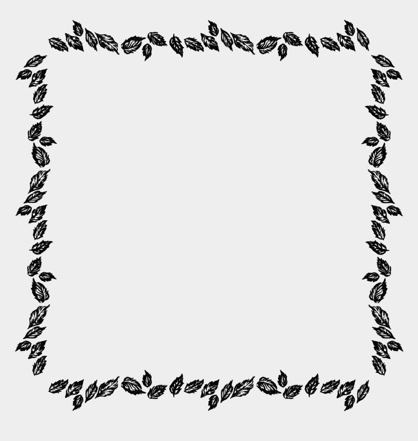 reindeer border clip art, Cartoons - Free Digital Frames Leaves Border Stationary Designs - Holding Hands Border Clipart