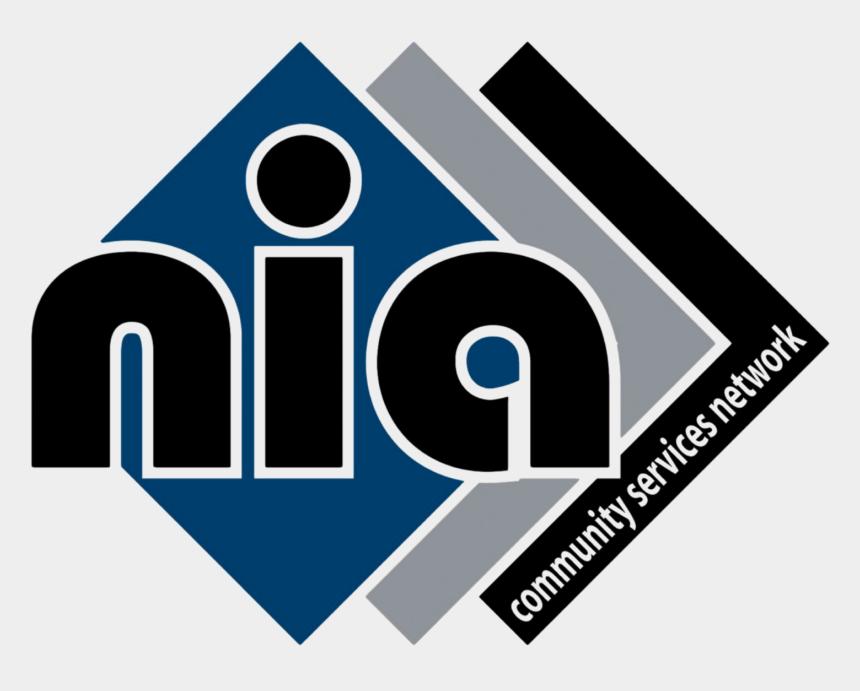 community service clipart free, Cartoons - Nia Community Services Network Organization Nia Brooklyn - Nia After School