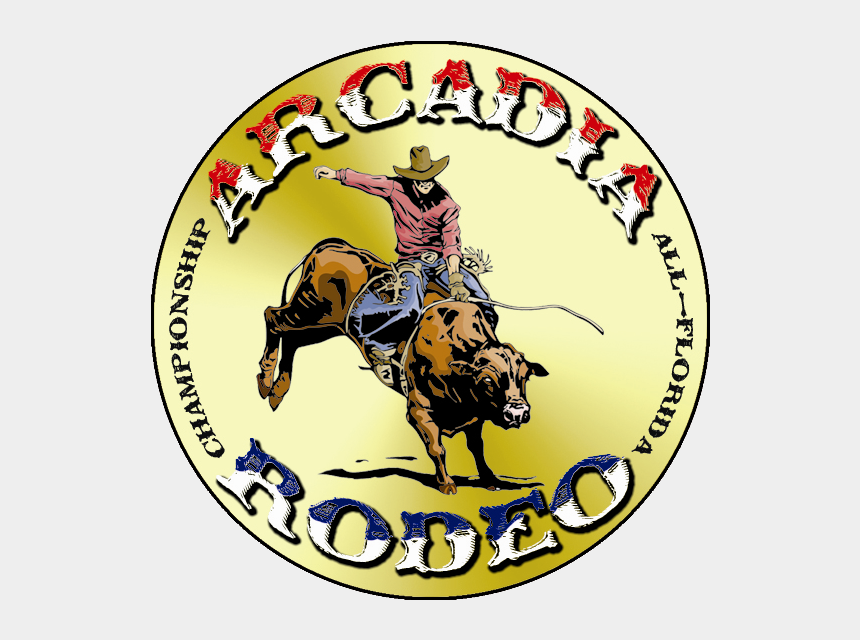 """rodeo clipart cowboy, Cartoons - Beerwalk030718lgxb""""  Class=""""img Responsive Owl First - 91st Annual Arcadia All Florida Championship Rodeo"""