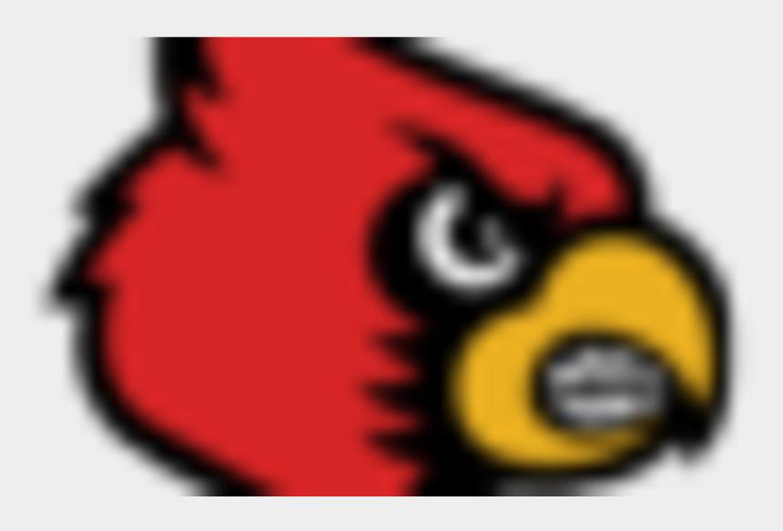 logo clipart school, Cartoons - South Laurel High School Logo Clipart , Png Download - Gadsden State Community College Mascot